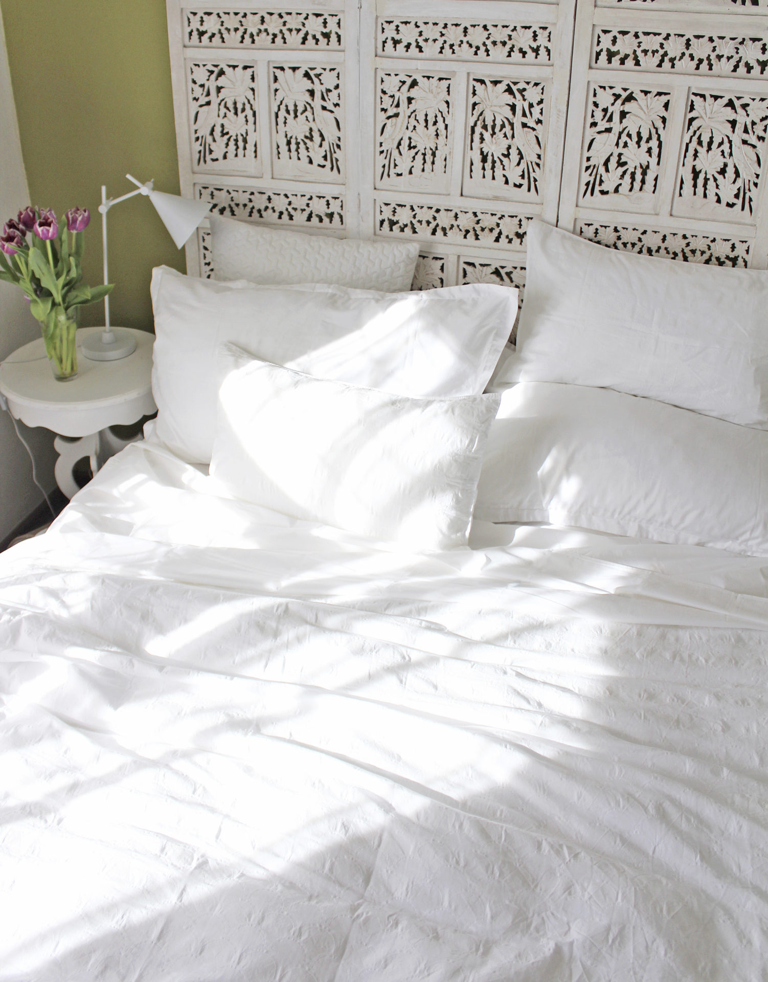 cover piece and scallop set products makeawish quick lightgray view duvet hutch linens